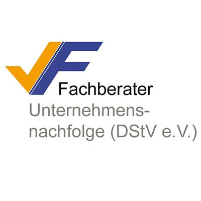 Steuerberatung für Unternehmen - Kaiser & Kaiser Steuerberater Stegen