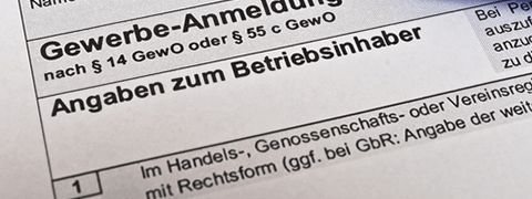 Lohnbuchhaltung und Finanzbuchhaltung für Unternehmen - Kaiser & Kaiser Steuerberater Stegen