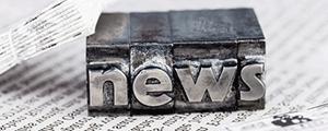 Aktuelle Nachrichten aus dem Steuerrecht